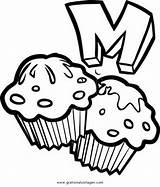 Muffin Coloring Pages Colouring Clipart Muffins Drawing Coloringhome Blueberry Cupcake English Poochyena Draw Lego Cartoon Library Cliparts Sheets Clip Clipartmag sketch template