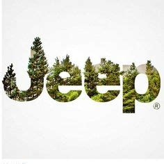 christmas jeep decorations 1000 images about jeep logo on pinterest jeeps logos