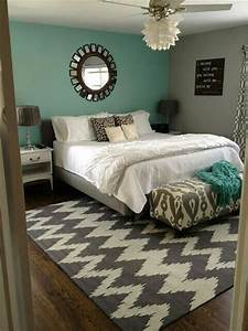45, Cozy, And, Romantic, Bedroom, Ideas, For, Couples, 15