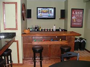 12 man tastic man caves my bad pad With what kind of paint to use on kitchen cabinets for wall art for man cave