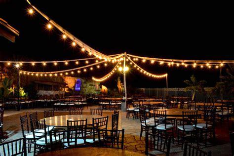 Creative Diy Wedding Lights. Wedding Reception Venues Kent. Wedding Cards.com. Wedding Catering Burlington Nc. Wedding Locations Kalamazoo. Wedding Rentals Ocala. Wedding Photos Contest. Jewish Wedding Processional. Wedding Ideas Barn