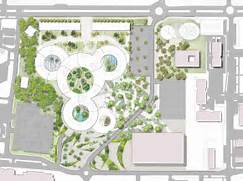 Garden Design And Planning Design Landscape Plan Design Architecture Architectural Design Process