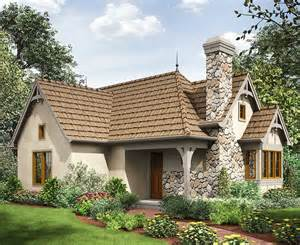 Top Photos Ideas For House Plans Cottage by Architectural Designs