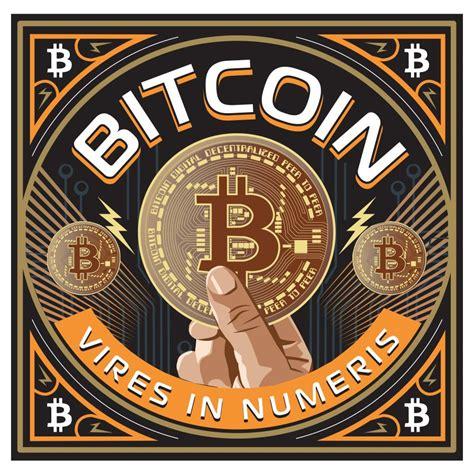 Uang digital ini juga digunakan sebagai sarana investasi bagi anak millenial. O que é Bitcoin? ️ Hoje você já saberia me dizer? ️ Pois bem, o bitcoin faz parte de uma nova c ...