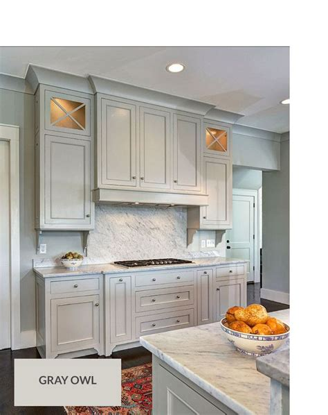 benjamin gray kitchen cabinets 25 best ideas about light gray cabinets on 7632