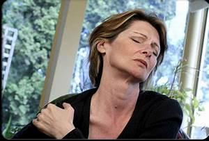 Мази для лечения артроза ультразвуком