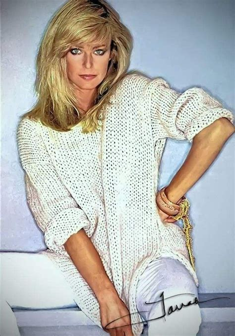 1970s hairstyles celebrity hairstyles short hairstyles farrah fawcett hair styles 2014 long hair styles sarah jessica parker feathered hairstyles mannequins. Image by Sandyytopp on Farrah Fawcett   Farrah fawcett ...