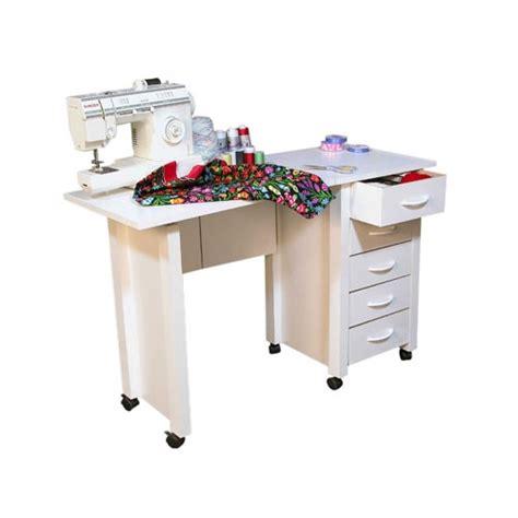 vhz office computer desk venture horizon vhz office 43 quot w mobile craft computer