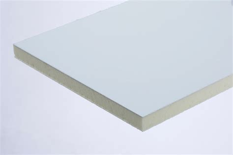 top lite grp synthetic panels  design composite architonic