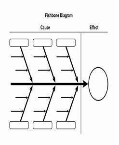 Diagram Template  U2013 18  Free Word  Pdf Documents Download