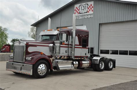 new w900 kenworth for sale kenworth 36 sleeper for sale autos post