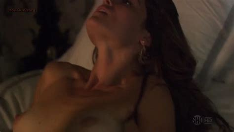 The l word hot sex