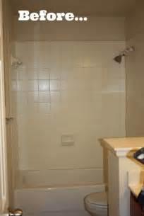 bathroom remodel ideas small master bathrooms bathroom remodel tub to shower project isavea2z