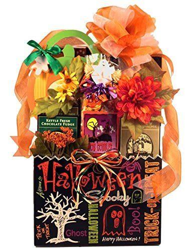 romantic halloween gift ideas  boyfriend