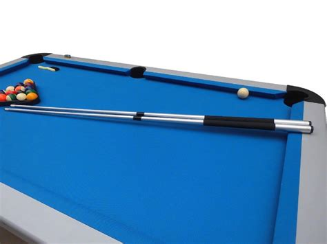 outdoor pool table for sale 7 foot outdoor pool table on sale thebestpokersite com