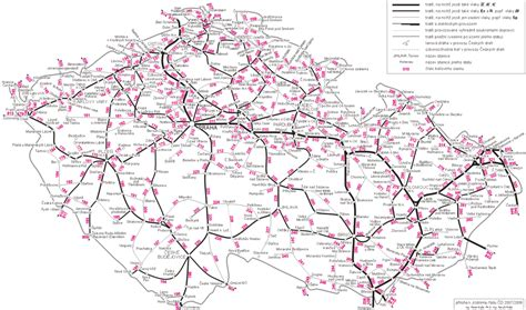 bahn karte wikibooks sammlung freier lehr sach und