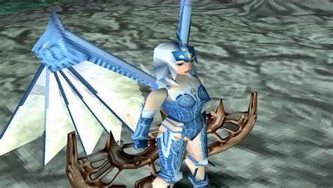 Lenus The Legend Of Dragoon Wiki Fandom Powered By Wikia