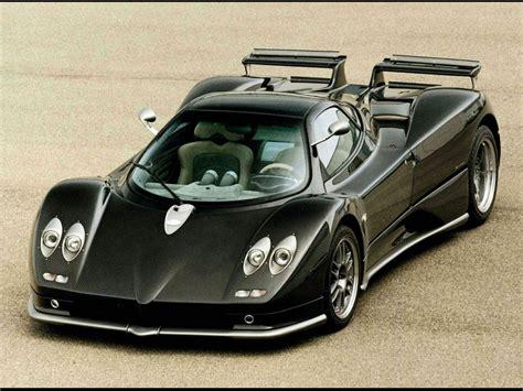 voiture de sport fond d ecran voiture de sport dessins 1035 wallpaper