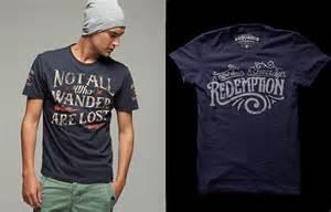 Vintage T-Shirt Designs
