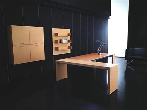 bureaux contemporains bureau contemporain de prestige led 2 mobilier de bureau