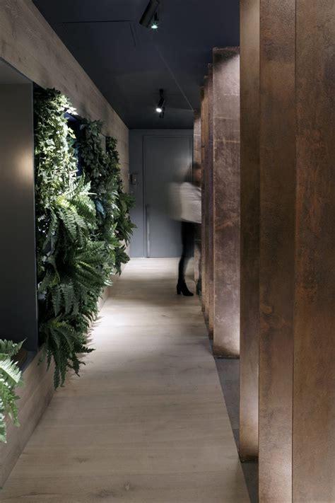 urbana clinic kingston lafferty design interior design