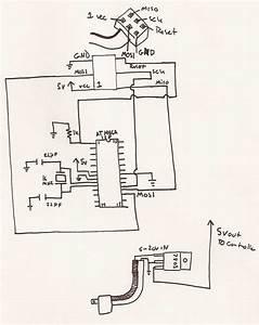 codeblocks avr ground lab wiki With wiring block wiki
