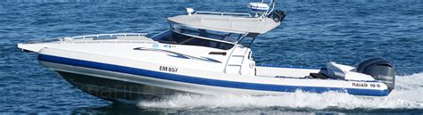 Aluminium Fishing Boats For Sale Perth by Model Fishing Boat Plans Speed Boats For Sale Perth