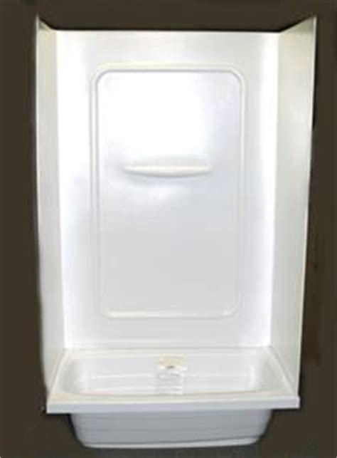 rv tubs and showers for sale rv shower toilet combo kit rv toilet shower sink