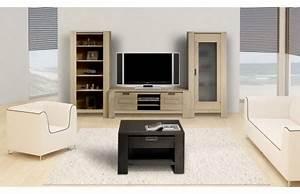 Meuble De Maison : comment meubler sa maison maison et d coration ~ Teatrodelosmanantiales.com Idées de Décoration