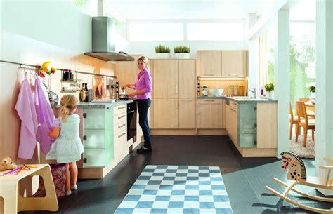 cuisine hetre davaus cuisine hetre moderne avec des idées