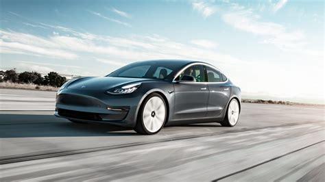 Le auto elettriche come le tradizionali: in Norvegia addio vantaggi