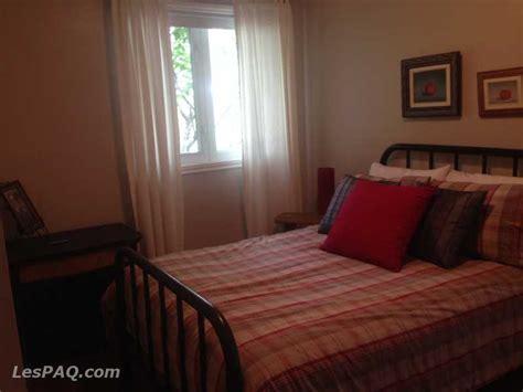 cherche chambre à louer chambre à louer immobilier propriétés à louer lespaq com
