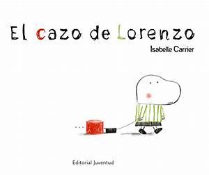 El Cazo De Lorenzo Editorial Juventud