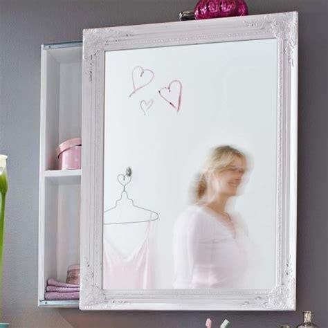 Badezimmer Spiegelschrank Organisation by Die Besten 25 Alibert Spiegelschrank Ideen Auf