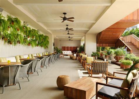 the modern honolulu hotel usa audley travel