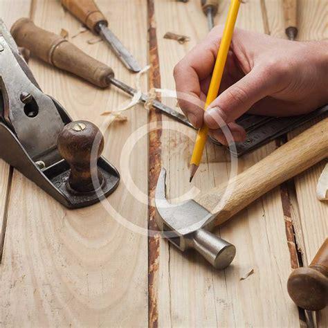 Simple Home Repairs | Kuper-Rademacher e.K.