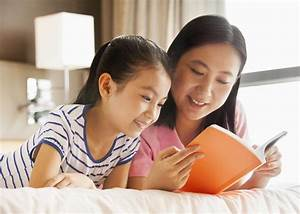 8 Ways To Help Kids Understand What They Read | Brightly