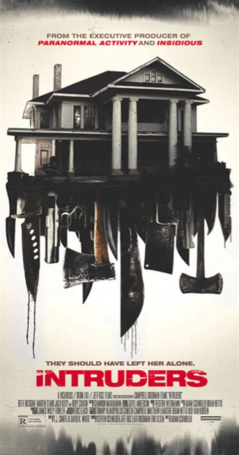 hollywood films based  agoraphobia filmfarecom