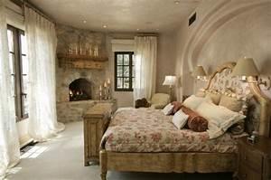 Sinnliche Bilder Fürs Schlafzimmer : romantische meister schlafzimmer deko ideen loungem bel ~ Bigdaddyawards.com Haus und Dekorationen
