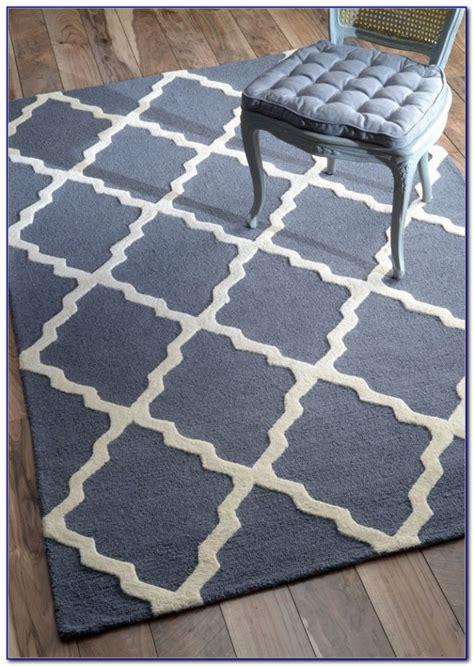 nuloom moroccan rug moroccan trellis area rug rugs home design ideas