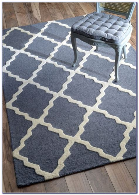moroccan trellis rug moroccan trellis area rug rugs home design ideas