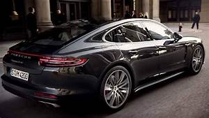 2017 luxury cars best photos - luxury-sports-cars.com