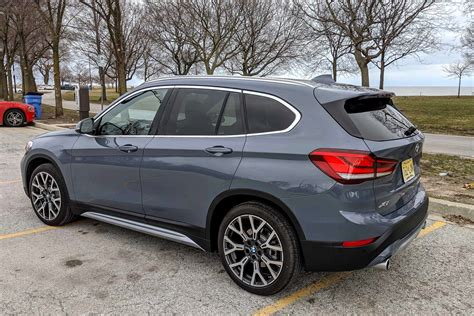 The new bmw x1 has come to set standards. BMW X1 Vs Acura Rdx 2021