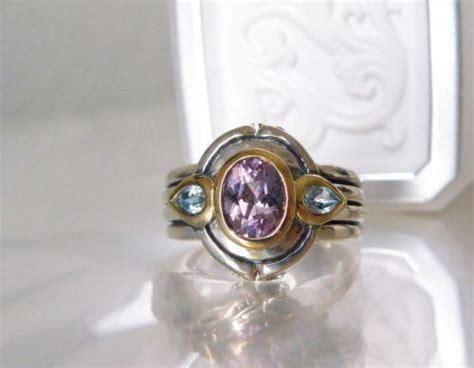 Etruscan Ring  Ebay