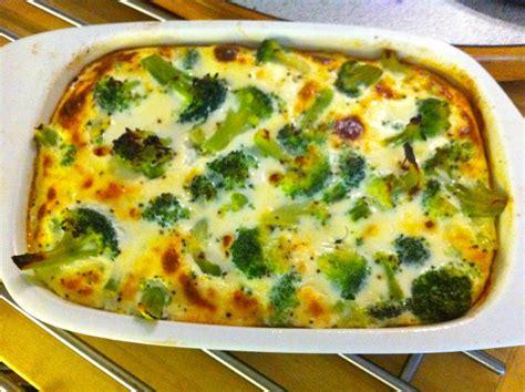 easy broccoli casserole fast and easy broccoli casserole dinner recipe delishably