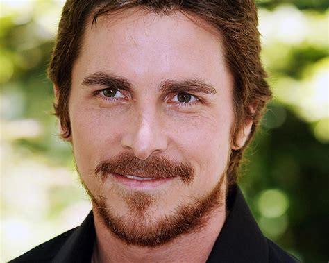 First Look Christian Bale The Women Nanjing