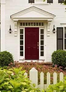 Ten Best Front Door Colours for your House   Front doors ...