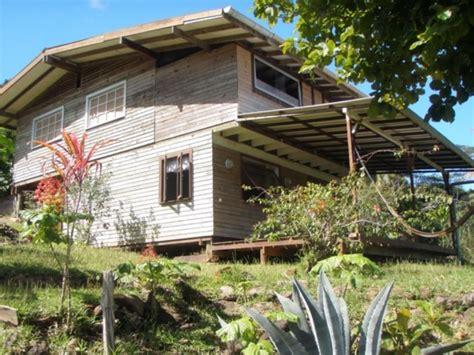 maisons en bois a vendre a vendre huahine 2 maisons en bois du chili polynesia sotheby s international realty