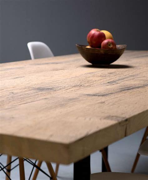 plateau bar cuisine ostende table sur mesure plateau en plancher de fonds de