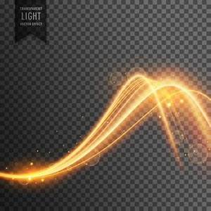Glow Vectors s and PSD files